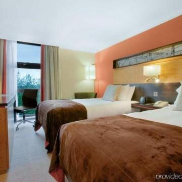 hilton-london-kensington-hotel-010