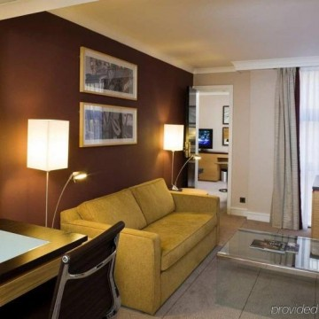 hilton-london-kensington-hotel-018