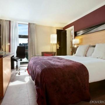 hilton-london-kensington-hotel-019