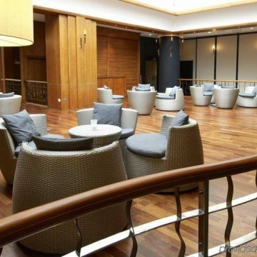 hilton-london-kensington-hotel-027