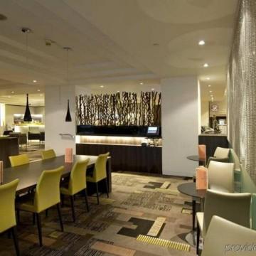 hilton-london-kensington-hotel-028