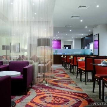 hilton-london-kensington-hotel-031