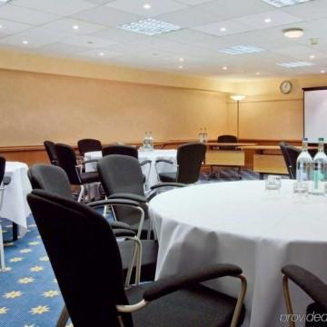 hilton-london-kensington-hotel-035