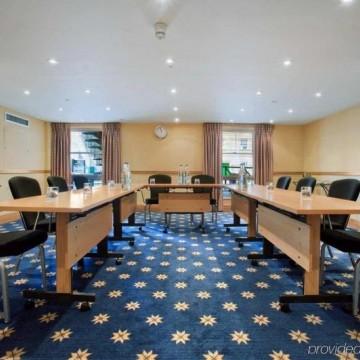 hilton-london-kensington-hotel-038