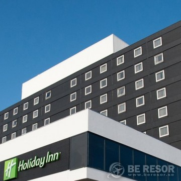 Holiday Inn Liverpool City Centre Hotel Liverpool 5