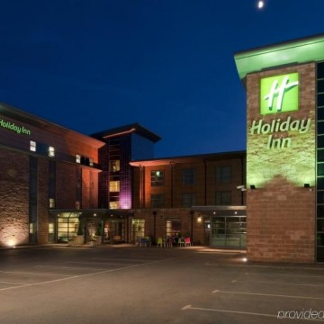 holiday-inn-manchester-central-park-hotel-000