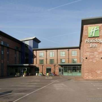 holiday-inn-manchester-central-park-hotel-001