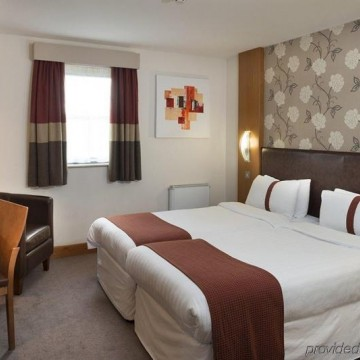 holiday-inn-manchester-central-park-hotel-005