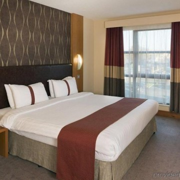 holiday-inn-manchester-central-park-hotel-008