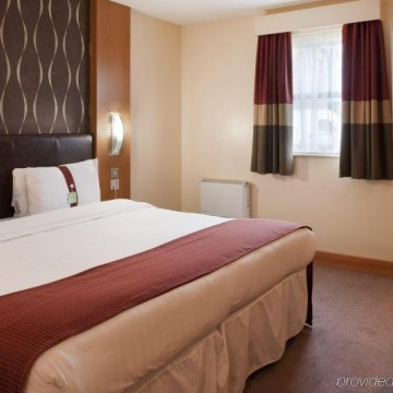 holiday-inn-manchester-central-park-hotel-009