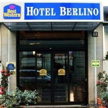 hotel-berlino-000