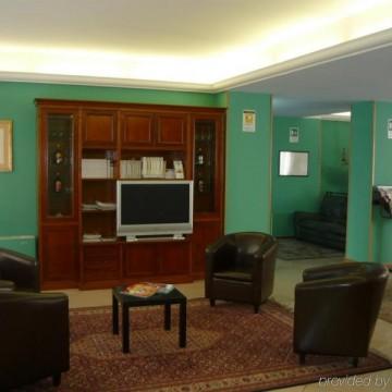 hotel-berlino-001