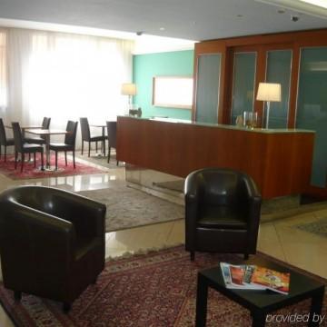 hotel-berlino-002