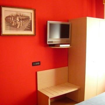 hotel-berlino-004