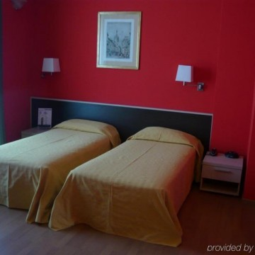 hotel-berlino-005