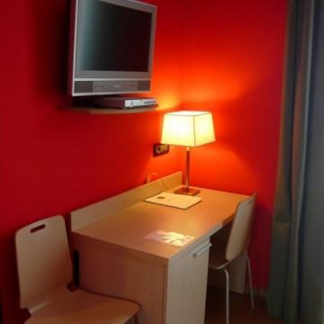 hotel-berlino-006