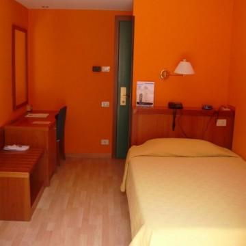 hotel-berlino-008