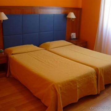 hotel-berlino-009