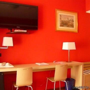 hotel-berlino-010