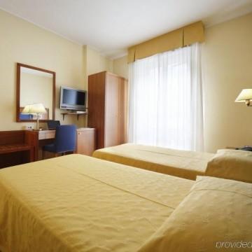 hotel-berlino-013