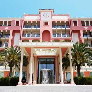 hotel-bonalba-alicante-000