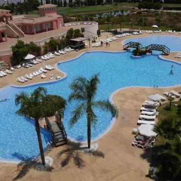 hotel-bonalba-alicante-001