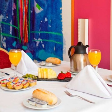 hotel-bonalba-alicante-002
