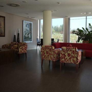 hotel-bonalba-alicante-003
