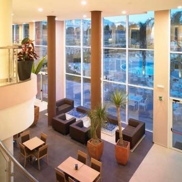 hotel-bonalba-alicante-004