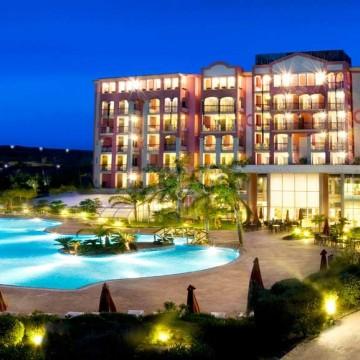 hotel-bonalba-alicante-005