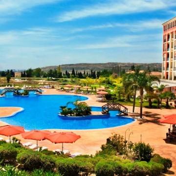 hotel-bonalba-alicante-006