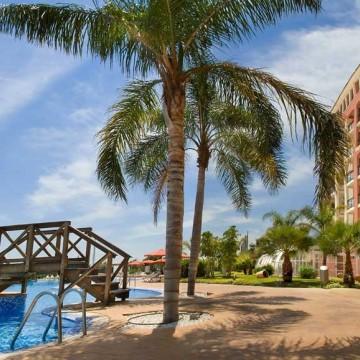 hotel-bonalba-alicante-007
