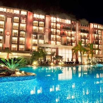 hotel-bonalba-alicante-008