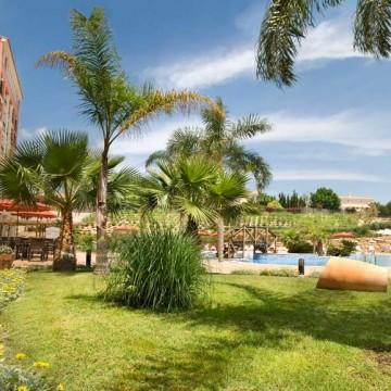 hotel-bonalba-alicante-009