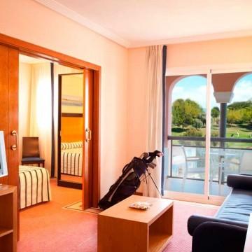 hotel-bonalba-alicante-010
