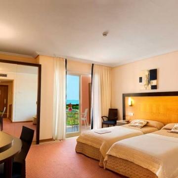 hotel-bonalba-alicante-011