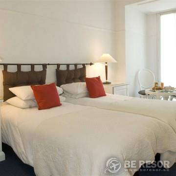 Hotel Boreal Nice 2