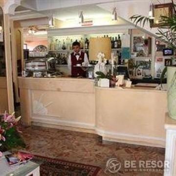 Hotel Britannia in Rimini 3
