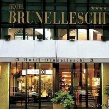 hotel-brunelleschi-000