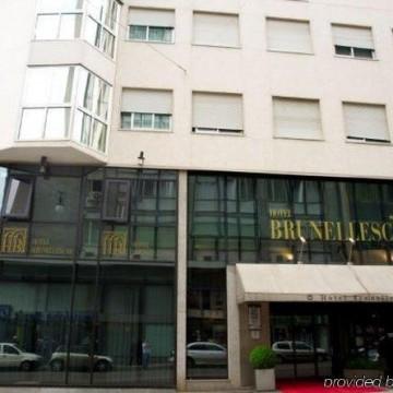 hotel-brunelleschi-001
