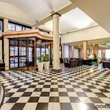 hotel-brunelleschi-002