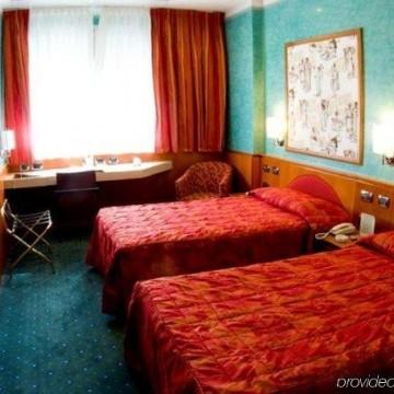 hotel-brunelleschi-003