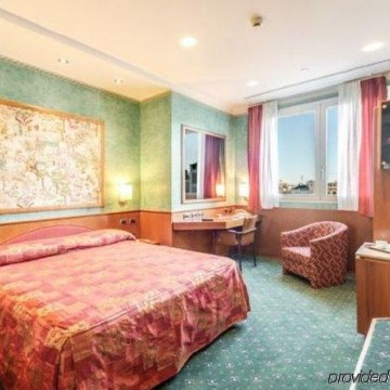 hotel-brunelleschi-004