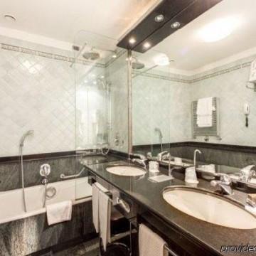 hotel-brunelleschi-005