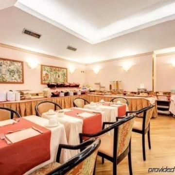 hotel-brunelleschi-007