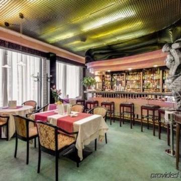 hotel-brunelleschi-010