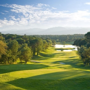 hotel-camiral-at-pga-catalunya-resort-004