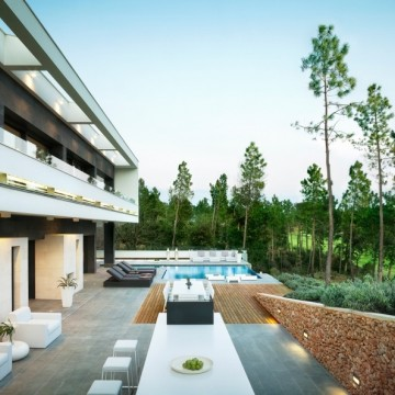 hotel-camiral-at-pga-catalunya-resort-006