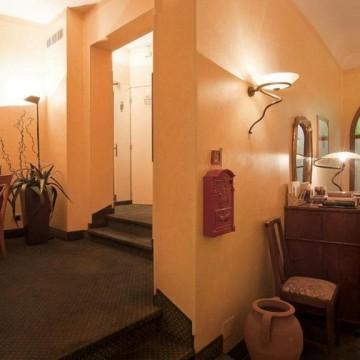 hotel-centro-001