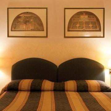 hotel-centro-002